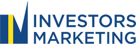 Investors Marketing