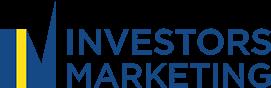 Investors Marketing